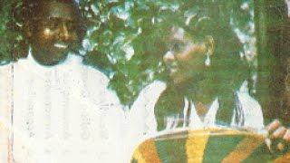 *90s Music* Aleel by Jirenya Ayana & Zenu Mekonnen (Oromo Music/Custom Video)