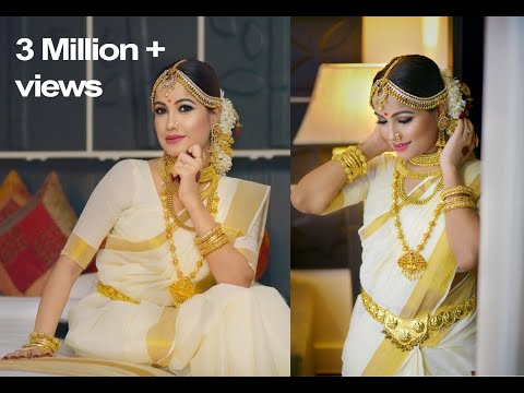 Xxx Mp4 South India Bridal Makeup 3gp Sex