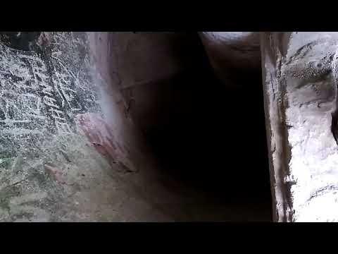 Xxx Mp4 Historical Places Of Khejuri Part 1 3gp Sex