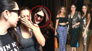Proof that Kareena Kapoor can
