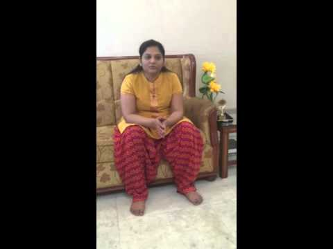 Xxx Mp4 Thyroid Of A Doctor Cured Without Medicine In 5 Days 3gp Sex