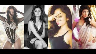 Hot & Bold Marathi Actress | Part 4 | Marathi Hub
