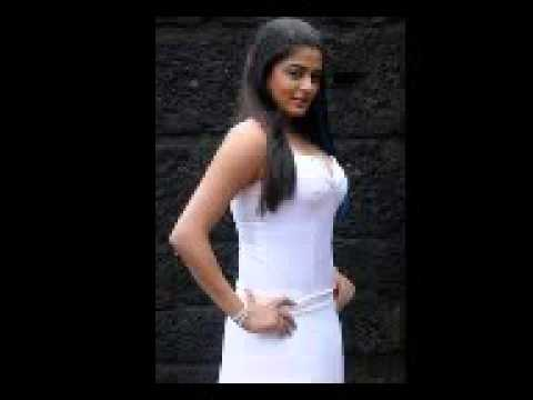 Xxx Mp4 Indian Desi Girl Sexy Stories 13 3gp Sex