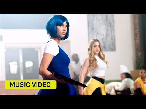 Xxx Mp4 Lele Pons Celoso Official Music Video 3gp Sex