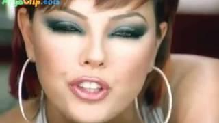 THE BEST TURKISH SONG(Ebru Gündeş)