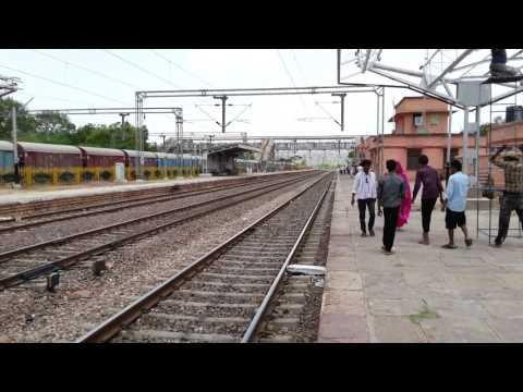 Xxx Mp4 Lakheri Station 3gp Sex