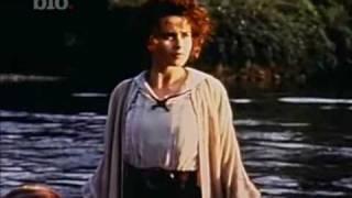 The Helena Bonham Carter Biography - Part 3