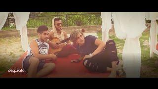 Luis Fonsi - Despacito ft. Daddy Yankee - (  Cover Kawen )