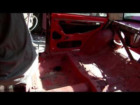 антикоррозийная обработка кузова своими руками - videosfortube Unblock Youtube