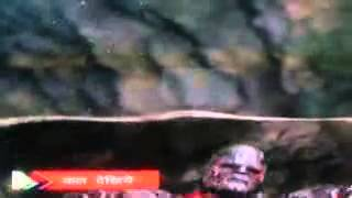 Baal Veer Episode 990 28th