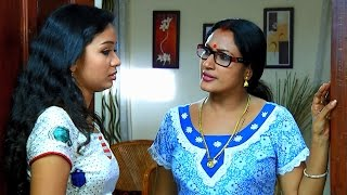 Manjurukum Kaalam | Episode 464 - 26 October 2016 | Mazhavil Manorama