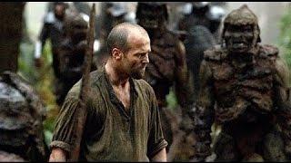 Filme De Actiune Subtitrare Romana 2017 - Arte Martiale Film HD