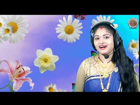 Xxx Mp4 New Cg Video Song Tore Surata Aathe O Rat Rani तोरे सुरता Govinda Dhidhi 3gp Sex