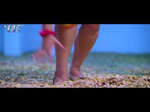 Xxx Mp4 Dinesh Aarmpali Ki Sex Bhojpuri Video 3gp Sex