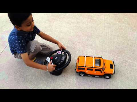 Xxx Mp4 Hummer RC 1 14 Demo Video By Adi Avi Vinay 3gp Sex