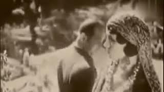 الفيلم النادر جدا   الضحايا 1932