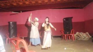 bangla village owesome wedding dance