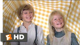 Chitty Chitty Bang Bang (1968) - You Two Scene (1/12) | Movieclips