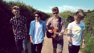 THE VAMPS Top 10 Cover Songs! (Taylor Swift, Bruno Mars, The Wanted, One Direction + more)