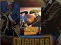 Download Video Download Los Alegres Aguilares 3GP MP4 FLV