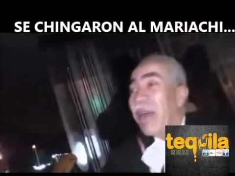 Xxx Mp4 MUJERES VS MARIACHI EL MONO DE ALAMBRE JAAAA RIETE UN POCO CHINGUE A SU MADRE EL MARIACHI JAAAAAAA 3gp Sex