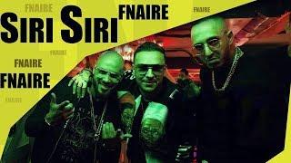 Fnaïre - Siri Siri (EXCLUSIVE Music Video) | (فناير - سيري سيري (فيديو كليب حصري