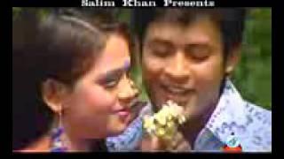 Dhakawap com bangla new sad song emon khan tumi amar jan re bondu bd media weebly com