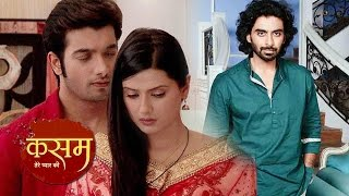 Kasam - 23rd March 2017 | Colors Tv Kasam Tere Pyar Ki Today Latest Serial News 2017