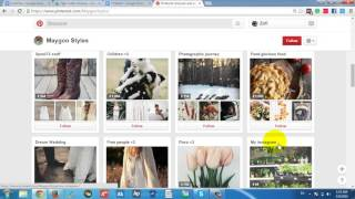 Teespring- Free Traffic Pinterest
