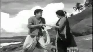 aaj ki mulaqat bas itni..lata-mahendra kapoor-rajendra krishan ravi-bharosa..gurudutt