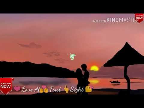 Xxx Mp4 Asye Na Mujhe Tum Dekho Wajah Tum Ho Kishor Kumar By V V C 3gp Sex