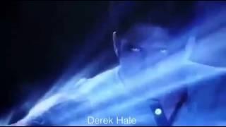 Teen Wolf Season 3 Part 1 Ep12 - Scott Becomes A True Alpha
