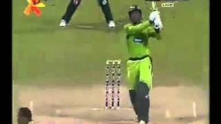 Abdul Razzaq 109 Vs South Africa Match Winning Century Highlights