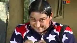 Jaal Khai Ko Poko Bokera nepali comedy song