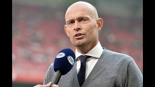 "INTERVIEW | Keizer: ""Siem de Jong komt eraan"""