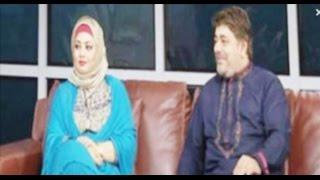 কেনো ইসলামিক জীবন বেছে নিলেন নায়ক নাঈম ও নায়িকা শাবনাজ||Bangla Latest News