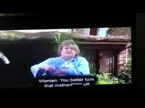Xxx Mp4 Woman Yells At Barking Dog And Cameraman 3gp Sex