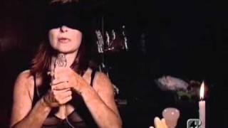 La donna erotica 1.mp4