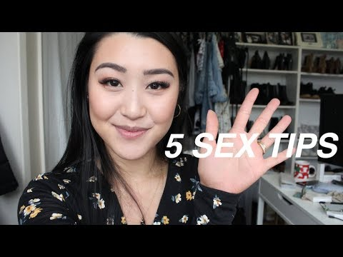 Xxx Mp4 5 Things I Wish I Knew Before I Had SEX For The First Time Monday Morning Chats 3gp Sex