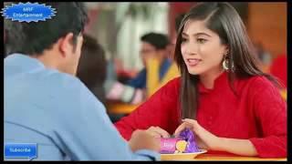 Mon Chuye Dekho Na 2017 By Rakib Musabbir & Farabee Bangla Music Video