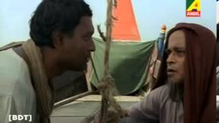 Padma Nadir Majhi 1993