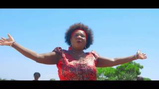 Rosalia Mboa  Deus Deu A Todos