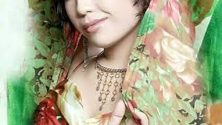اهنگ زیبای ازبکی از زیودا .  ای یار