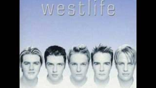 Westlife - I need you (with lyrics in the description)