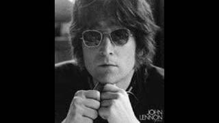 John Lennon - Oh Yoko!