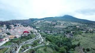 Barile - Basilicata- Italia