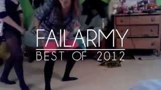 Ultimate Fails Compilation 2012 - http://gocanh.ngonplus.net