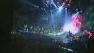 Madonna - Music - DWT Barcelona