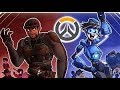 Download Video Download Overwatch Funny Moments With Caseythess 3GP MP4 FLV