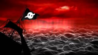 Knife Party 'Give It Up'